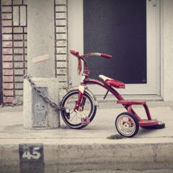 Kindergarten, You're Breaking My Heart | Houston Moms Blog