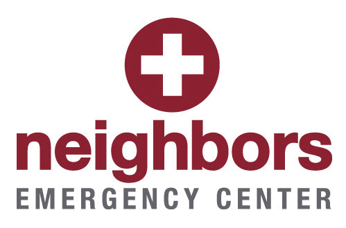 Neighbors Emergency Center - Logo