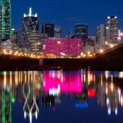 Omni Dallas - Featured