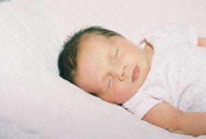 Ryland Baby