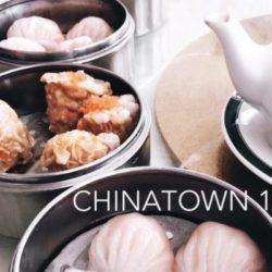 houston_chinatown