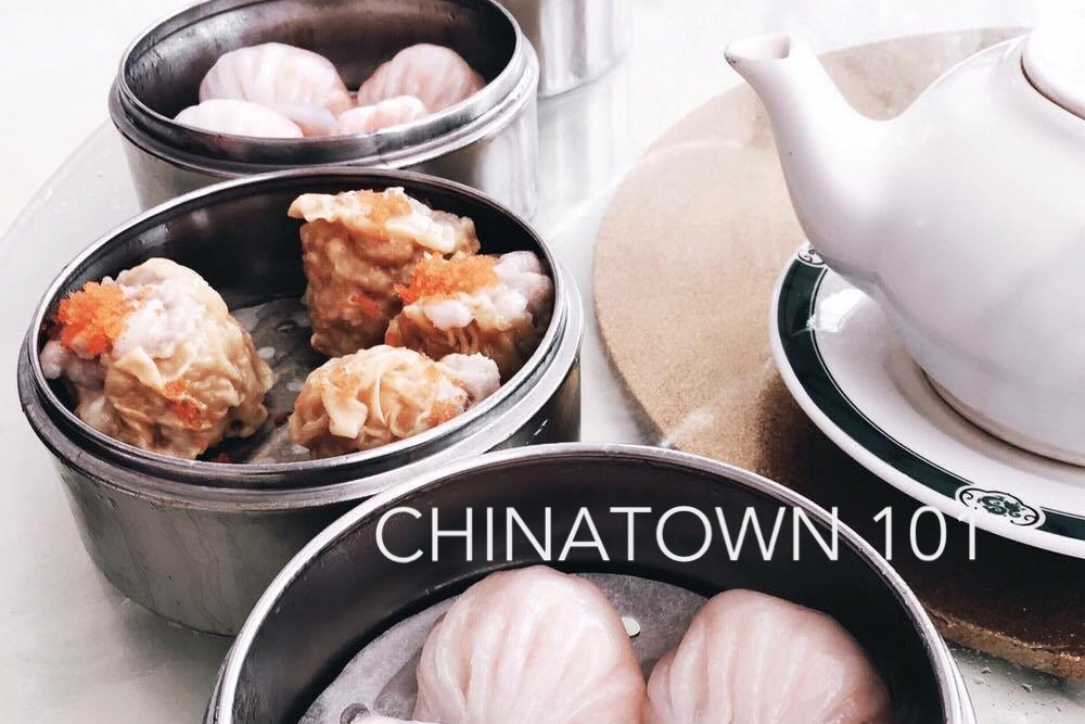 Houston Chinatown 101   Houston Moms Blog