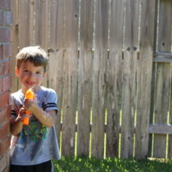 6 Ways To Boost Your Mother-Son Relationship | Houston Moms Blog