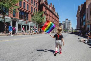 LGBT Pride :: How We Can All Celebrate!   Houston Moms Blog