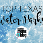 Top Texas Water Parks to Cool Off Your Family This Summer