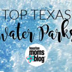 Top Texas Water Parks | Houston Moms Blog