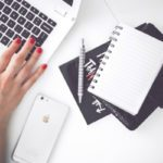 Working Mom Must Haves