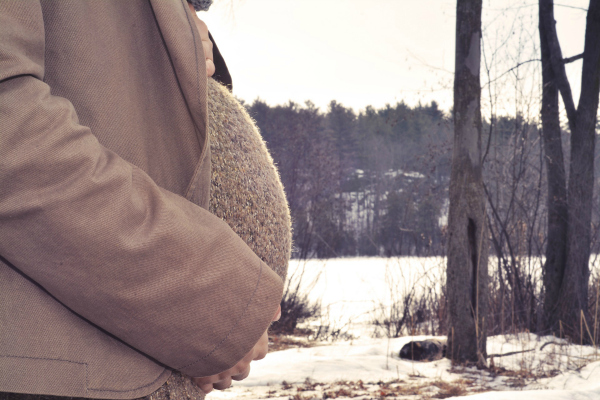 As I Kiss the Reproductive Years Goodbye   Houston Moms Blog