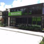 BBQ, Astros, and Banking — You're Invited to the Grand Opening of the New Regions Bank!