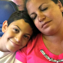 As the Mother of a Teenager, These Are 5 Things I Want to Remember Daily | Houston Moms Blog