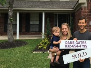 Buying an Old Home :: Beyond the White Picket Fence | Houston Moms Blog