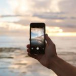 5 Things I Realized When I Took The Pictures Off My Phone