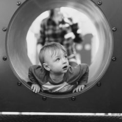 Show that Daycare Search Who's #MomBoss | Houston Moms Blog
