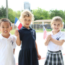 The Gift of Bilingual Education | Houston Moms Blog