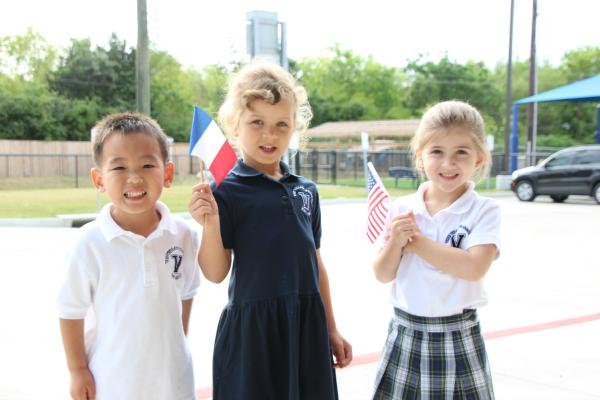 The Gift of Bilingual Education | Houston Moms Blog