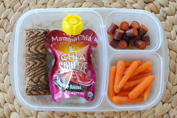 School Lunch Ideas | Houston Moms Blog