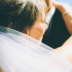 I Do :: Renewing Wedding Vows One Day at a Time | Houston Moms Blog