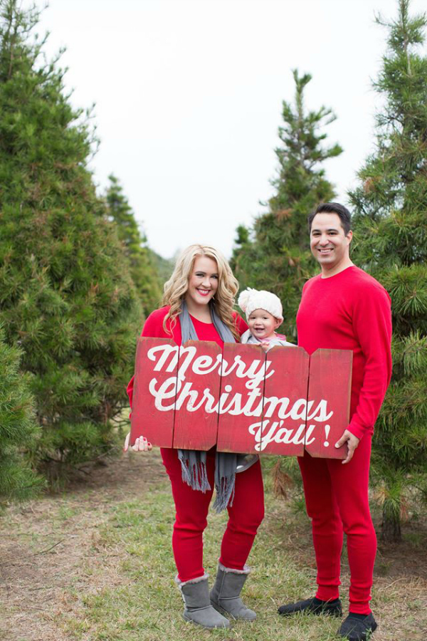 7 Occasions When You *Need* Cute Pajamas from Hanna Andersson   Houston Moms Blog