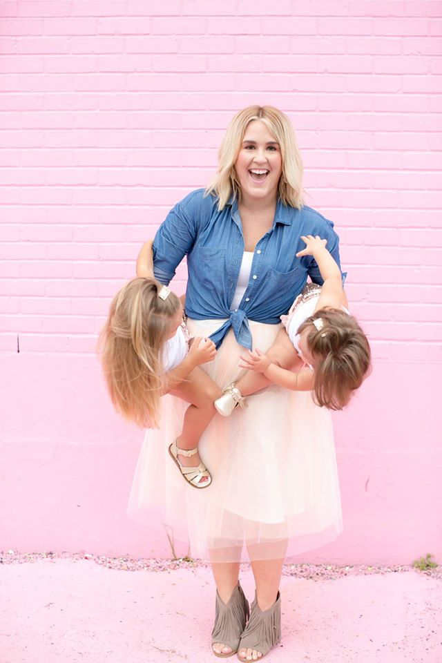How To Be A Bad Mom | Houston Moms Blog