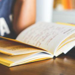 In Defense of Homework | Houston Moms Blog