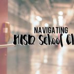 Navigating HISD School Choice