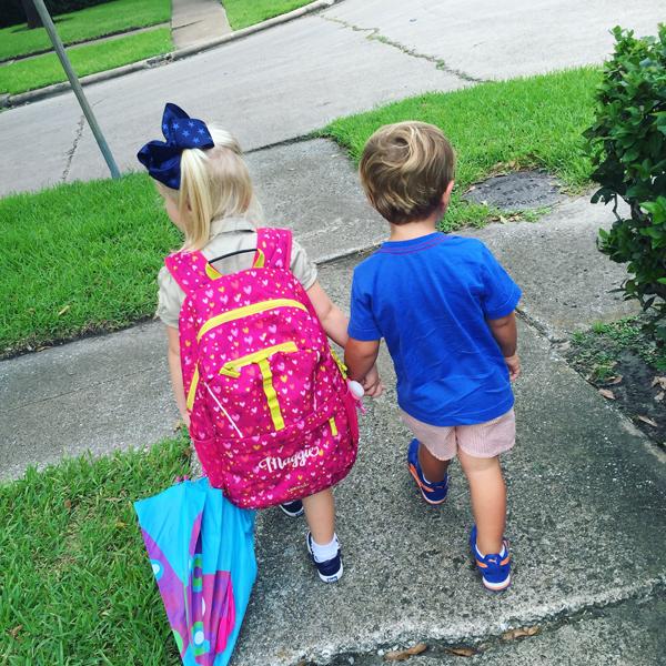 Navigating HISD School Choice | Houston Moms Blog