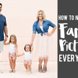 family-picture-tips-featured