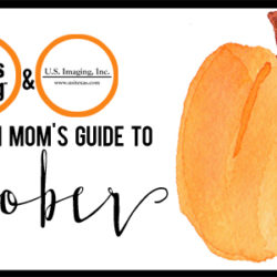 houston-moms-guide-to-october-slider