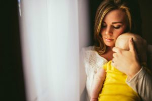 Learning to say YES | Houston Moms Blog