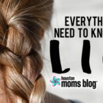 Everything You Need to Know About … LICE!