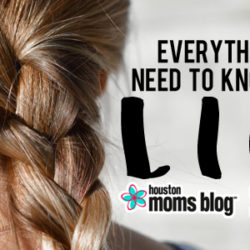 Everything You Need to Know About ... LICE! | Houston Moms Blog