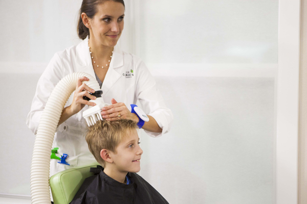 Everything You Need to Know About ... LICE!   Houston Moms Blog