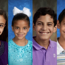 School Pictures :: To Buy or Not to Buy | Houston Moms Blog
