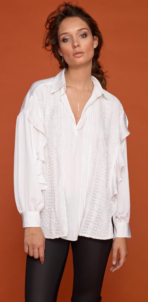 Hot Fall Fashions | Houston Moms Blog