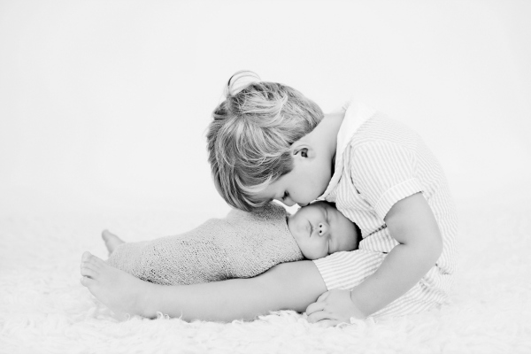 I'm Thankful for My Miscarriage | Houston Moms Blog