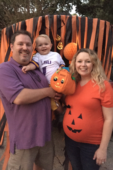 How To Host a Trunk-or-Treat | Houston Moms Blog