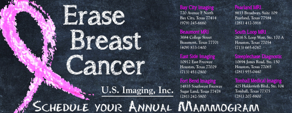 us-imaging-breast-cancer-awareness