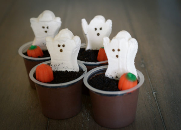 18 Kid-Friendly Halloween Party Food Ideas | Houston Moms Blog