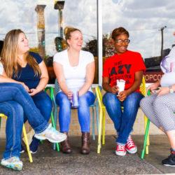 3 Reasons You Need Mom Friends | Houston Moms Blog