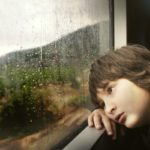 On Helplessness, Unprotected Hearts, and Fifth Grade Boys