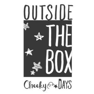 cheeky-days-logo