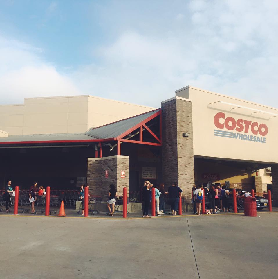 5 Costco Must Haves to Help You Survive the Holiday Season | Houston Moms Blog