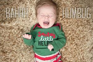 Changing My Attitude This Holiday Season | Houston Moms Blog
