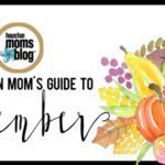 A Houston's Moms Guide to November 2016