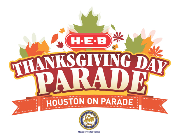 Houston Thanksgiving Day Parade Tips | Houston Moms Blog