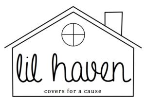 lil-haven-logo