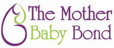 mother-baby-bond-logo