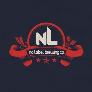 no-label-logo