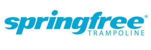 springfree-logo