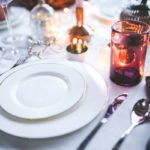Surviving Thanksgiving With Life-Threatening Food Allergies